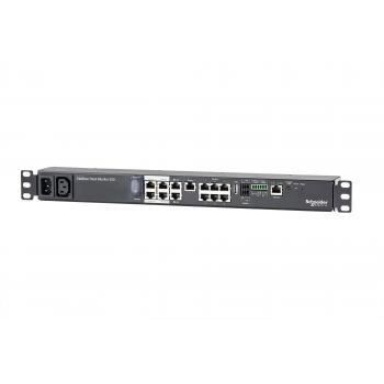 NetBotz Rack Monitor 250 - Imagen 1