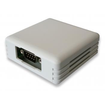 Sensor T+H GX - Imagen 1