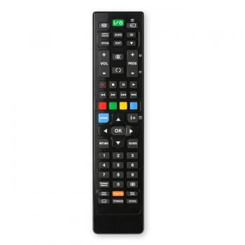 MD0029 mando a distancia IR inalámbrico TV Botones - Imagen 1