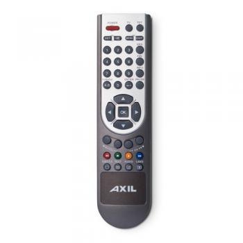 MD0283E mando a distancia TV Botones - Imagen 1