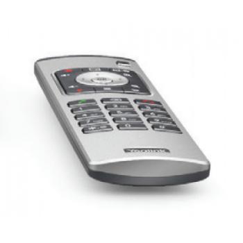 VCR11 mando a distancia Botones - Imagen 1