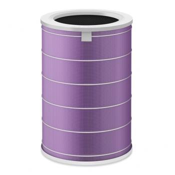 MI AIR PURIFIER FILTER ANTIBACTERIAL Filtro para purificador de aire - Imagen 1