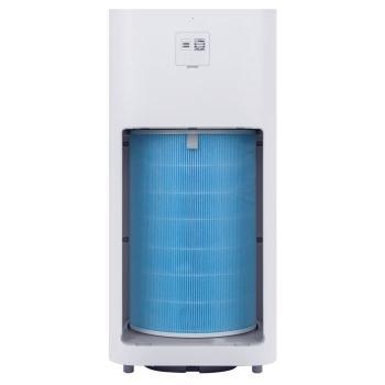 BHR4282GL filtro de aire - Imagen 1