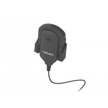 NMI-1352 micrófono Micrófono con pinza de enganche - Imagen 1