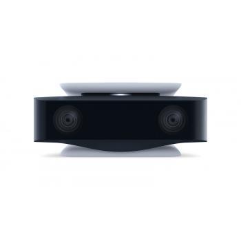 HD Camera Cámara - Imagen 1