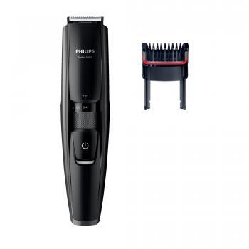 BEARDTRIMMER Series 5000 Barbero BT5200/16 - Imagen 1