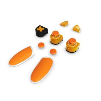 4160802 accesorio de controlador de juego - Imagen 1