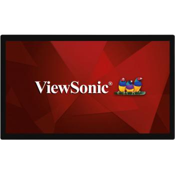 "TD3207 monitor pantalla táctil 81,3 cm (32"") 1920 x 1080 Pixeles - Imagen 1"