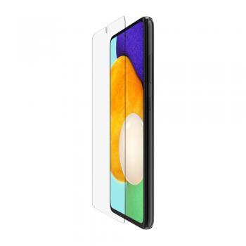 OVB026zz Protector de pantalla Samsung 1 pieza(s) - Imagen 1