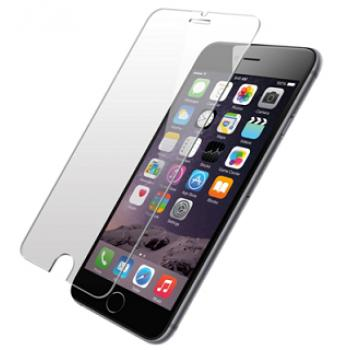 ScreenForceTempered iPhone 6 Plus/6s Plus Protector de pantalla - Imagen 1