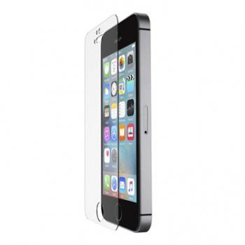 F8W719VF iPhone SE Protector de pantalla 1pieza(s) protector de pantalla - Imagen 1