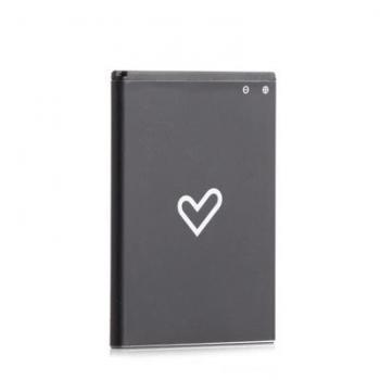 lithium battery Phone Neo Batería - Imagen 1