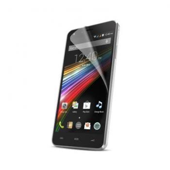 424399 protector de pantalla Teléfono móvil/smartphone 1 pieza(s) - Imagen 1