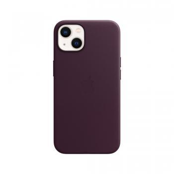 "MM143ZM/A funda para teléfono móvil 15,5 cm (6.1"") Cereza - Imagen 1"