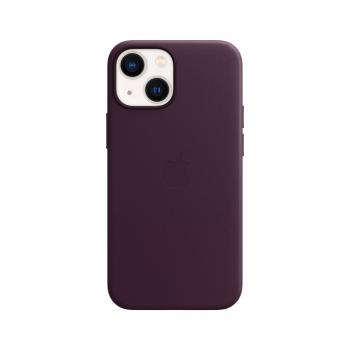 "MM0G3ZM/A funda para teléfono móvil 13,7 cm (5.4"") Cereza - Imagen 1"