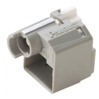 PSL-DCPLX-IG cable antirrobo Gris - Imagen 1
