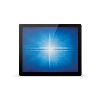 "Open Frame Touchscreen 48,3 cm (19"") 1280 x 1024 Pixeles Single-touch Negro - Imagen 1"