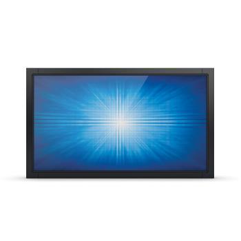 """2094L 49,5 cm (19.5"""") 1920 x 1080 Pixeles Single-touch Negro - Imagen 1"""