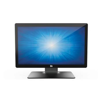 """2702L 68,6 cm (27"""") 1920 x 1080 Pixeles Multi-touch Mesa Negro, Plata - Imagen 1"""