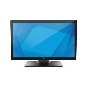 "E659596 monitor pantalla táctil 68,6 cm (27"") 1920 x 1080 Pixeles Multi-touch Negro - Imagen 1"