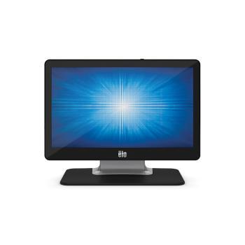 "1302L 33,8 cm (13.3"") 1920 x 1080 Pixeles Multi-touch Multi-usuario Blanco - Imagen 1"