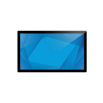 """3203L 80 cm (31.5"""") 1920 x 1080 Pixeles Multi-touch Multi-usuario Negro - Imagen 1"""