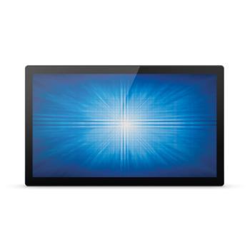"""2794L 68,6 cm (27"""") 1920 x 1080 Pixeles Multi-touch Negro - Imagen 1"""