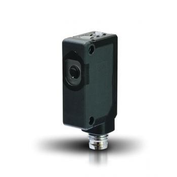 S3Z-PR-5-T51-PD sensor fotoeléctrico Negro Policarbonato (PC) - Imagen 1