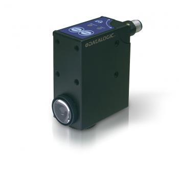 954151330 sensor fotoeléctrico - Imagen 1