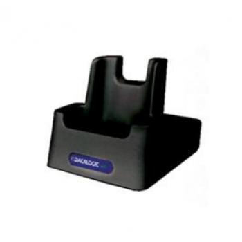 94ACC0208 soporte Ordenador portátil Negro - Imagen 1