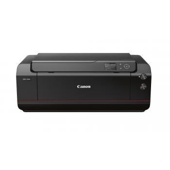 imagePROGRAF PRO-1000 impresora de foto Inyección de tinta 2400 x 1200 DPI A2 (432 x 559 mm) Wifi - Imagen 1