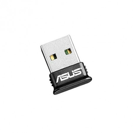 Conceptronic Stylish Multi Card Reader and 3 Ports Hub