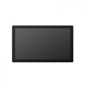 "IDP-31230WP25DPB1G monitor pantalla táctil 58,4 cm (23"") 1920 x 1080 Pixeles Multi-touch Negro - Imagen 1"