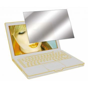 """SSP16UF filtro para monitor 39,6 cm (15.6"""") Filtro de privacidad para pantallas sin marco - Imagen 1"""