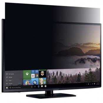 """016404 filtro para monitor Filtro de privacidad para pantallas sin marco 61 cm (24"""") - Imagen 1"""