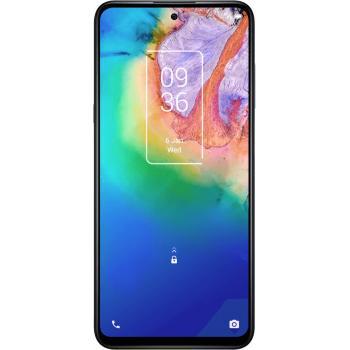 "20 5G 16,9 cm (6.67"") Ranura híbrida Dual SIM Android 10.0 USB Tipo C 6 GB 256 GB 4500 mAh Gris - Imagen 1"
