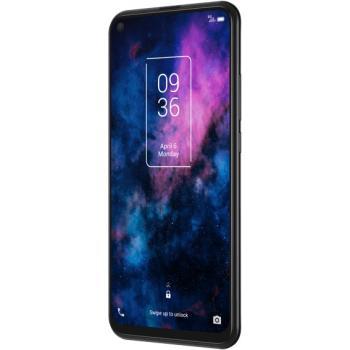 "10 5G 16,6 cm (6.53"") SIM única Android 10.0 USB Tipo C 6 GB 128 GB 4500 mAh Gris - Imagen 1"