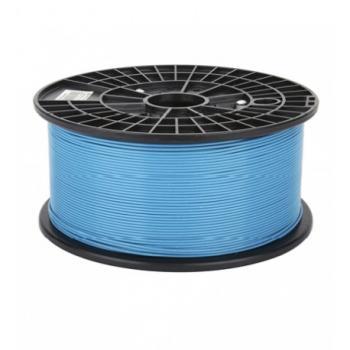 COL3D-LFD001U material de impresión 3d ABS Azul 1 kg - Imagen 1