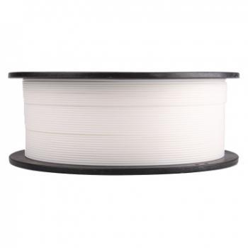 COL3D-LFD001W material de impresión 3d ABS Blanco 1 kg - Imagen 1
