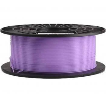 COL3D-LFD002P material de impresión 3d Ácido poliláctico (PLA) Púrpura 1 kg - Imagen 1