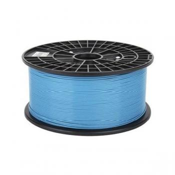 COL3D-LFD002U material de impresión 3d Ácido poliláctico (PLA) Azul 1 kg - Imagen 1