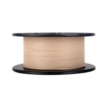 COL3D-LFD013Y material de impresión 3d Ácido poliláctico (PLA) Madera 1 kg - Imagen 1