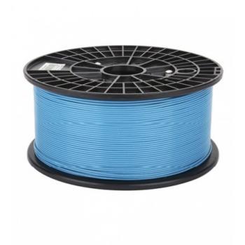 COL3D-LFD017U material de impresión 3d ABS Azul 1 kg - Imagen 1