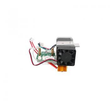 COL3D-LMD016X accesorio para impresora 3D Extrusor - Imagen 1