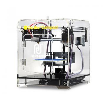 COL3D-LMD127X impresora 3d - Imagen 1