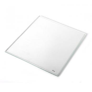 COL3D-LMD151X accesorio para impresora 3D Base de impresión - Imagen 1