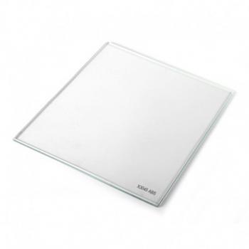 COL3D-LMD152X accesorio para impresora 3D Base de impresión - Imagen 1