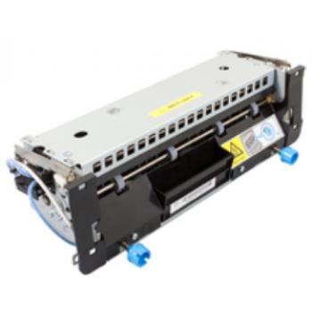40X7744 fusor - Imagen 1