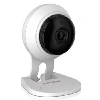 SNH-C6417BN cámara de vigilancia Cámara de seguridad IP Interior Almohadilla 1920 x 1080 Pixeles Escritorio - Imagen 1