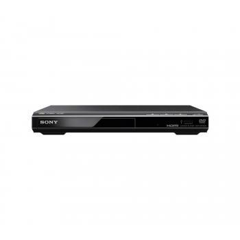 Reproductor de DVD DVP-SR760H - Imagen 1